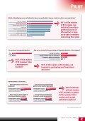 MEDIA INFORmATION - Jordi Publipress - Page 5
