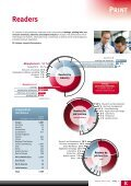 MEDIA INFORmATION - Jordi Publipress - Page 7