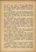 MAGYAR TÖRTÉNET - Page 7
