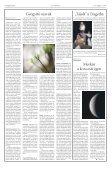vagyunk - Page 7