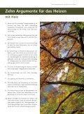 Qualitätsbrennstoffe für jedermann - Biomassehöfe Stmk - Seite 3