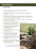 Qualitätsbrennstoffe für jedermann - Biomassehöfe Stmk - Seite 5
