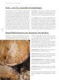 Qualitätsbrennstoffe für jedermann - Biomassehöfe Stmk - Seite 6