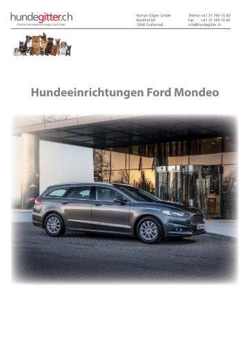 Ford_Mondeo_Hundeeinrichtungen