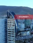 CENTRAL ULAANBAATAR OFFICE MARKET – 2015 - Page 3