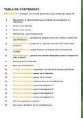 NATURALEZA - Page 4