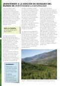 NATURALEZA - Page 5