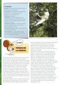 NATURALEZA - Page 7