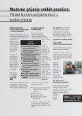 ROTEX GasHeizUnit - Kompletni sustav za sve velike površine - Page 2