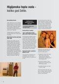 ROTEX Sanicube - Higijenski spremnik tople vode - Page 2