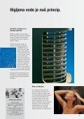 ROTEX Sanicube - Higijenski spremnik tople vode - Page 3