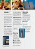 ROTEX Sanicube - Higijenski spremnik tople vode - Page 5