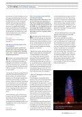 BEDRIJVEN- TERREINEN - Page 7