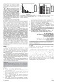 vh 4/2007 109 - Page 5