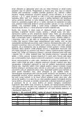 VÝHODY A NEVÝHODY ZBYTKOVÉHO CHLORU Z HLEDISKA MIKROBIOLOGICKÉHO - Page 3