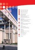 Pražské vodovody a kanalizace, a.s. v roce 2007 - Page 2