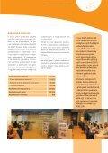 Pražské vodovody a kanalizace, a.s. v roce 2007 - Page 7