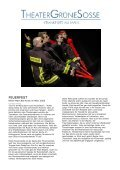 Feuersalamander - Lindau - Seite 3