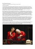 Feuersalamander - Lindau - Seite 4