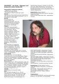 Feuersalamander - Lindau - Seite 7