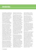 WITH THE FINANCIAL SUPPORT OF THE INTERNATIONAL LABOUR ORGANISATION - Page 3
