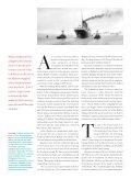 TITANIC BELFAST - Page 3