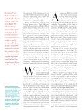 TITANIC BELFAST - Page 7