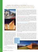 Ireland - Page 2