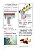 Feuchteabfuhr bei luftdichten Dächern - Seite 6