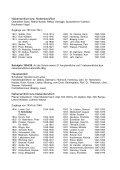 Das Kollegium - Seite 3