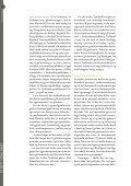 Helge Jordheim - Idunn.no - Page 3