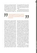 Helge Jordheim - Idunn.no - Page 4