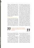 Helge Jordheim - Idunn.no - Page 5