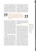 Helge Jordheim - Idunn.no - Page 6