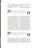 Helge Jordheim - Idunn.no - Page 7