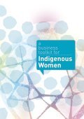 Indigenous Women - Page 2