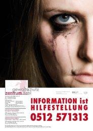 Download als PDF - Gewaltschutzzentrum Tirol