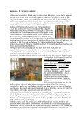 Redaktion Beratung Korrektur Aufsicht - Page 2