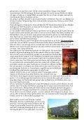 Redaktion Beratung Korrektur Aufsicht - Page 4