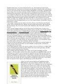 Redaktion Beratung Korrektur Aufsicht - Page 5