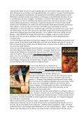 Redaktion Beratung Korrektur Aufsicht - Page 6