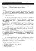 A1 - Vypracování studie odtokových poměrů a prevenci ... - Via rustica - Page 4