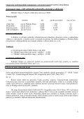 A1 - Vypracování studie odtokových poměrů a prevenci ... - Via rustica - Page 5
