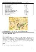A1 - Vypracování studie odtokových poměrů a prevenci ... - Via rustica - Page 6