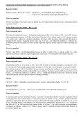 A1 - Vypracování studie odtokových poměrů a prevenci ... - Via rustica - Page 7