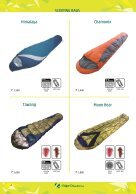 CLIFF CLIMBERS CATALOG 2015 - Page 6