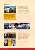 segment company - Page 3