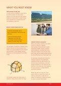segment company - Page 5