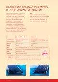 segment company - Page 7