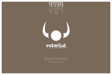 Fotoshooting 4* Hotel Fischer Brixen | Südtirol